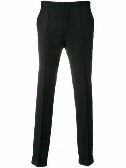 Fashion Clinic Timeless брюки строгого кроя 990900