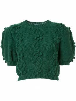 Macgraw свитер 'Wembley' LL018