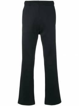 Valentino брюки 'Rockstud' QV3MD00C4TC