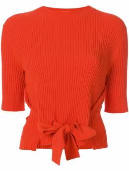 Cashmere In Love укороченный свитер 'Dee' DEE