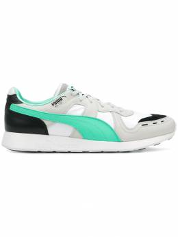 Puma кроссовки 'RS-100 Re-Invention' 367913L01