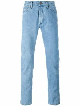 Natural Selection джинсы 'Taper' NSJEATAPREED161
