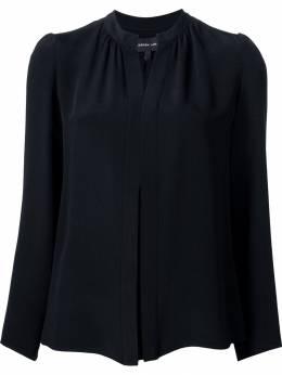 Derek Lam рубашка с воротником-стойкой C99DL7000