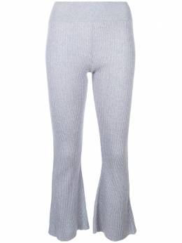 Cashmere In Love трикотажные брюки 'Candiss' CANDISS