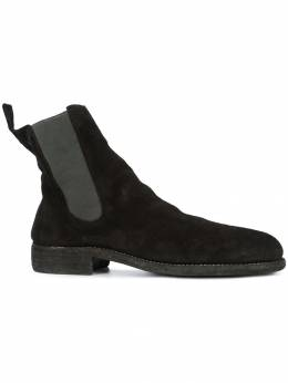 Guidi ботинки Челси 96CALF