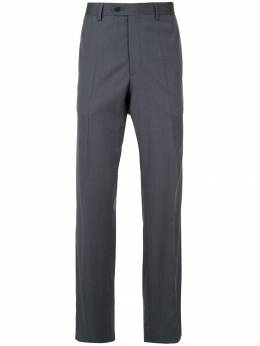 Gieves & Hawkes tailored trousers G3735EM02097