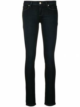 Paige облегающие джинсы 02485212120