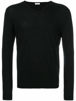 Fashion Clinic Timeless вязаный свитер T0228010