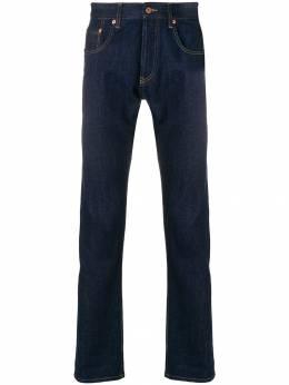 Natural Selection прямые джинсы NSJEANARSRIN181