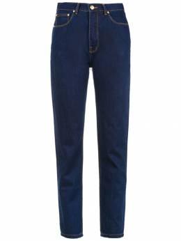 Amapo джинсы с высокой талией AMI10018