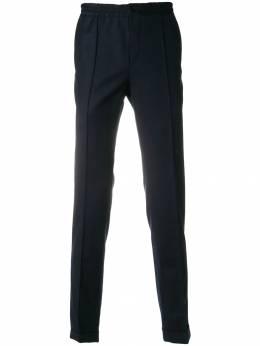 Fashion Clinic Timeless зауженные брюки 990909