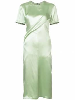 Sies Marjan платье 'Waverly' 6WD5006TUE2502