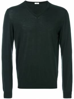 Fashion Clinic Timeless вязаный свитер T02253648
