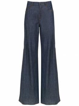 Tufi Duek wide leg jeans 24801154