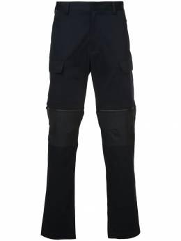 Aztech Mountain брюки 'Little Annie's' AM400117