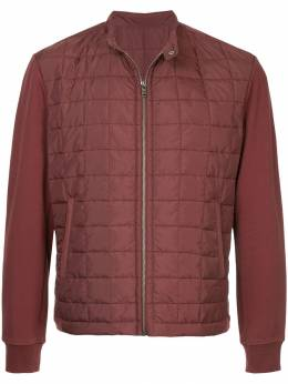 D'Urban куртка на молнии D3750TI01079