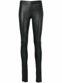 Joseph облегающие брюки JF000180