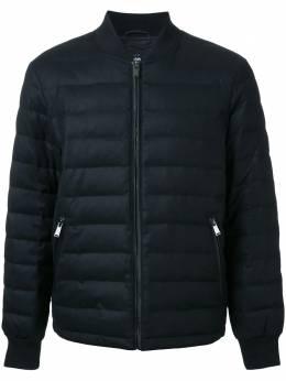 Kent & Curwen куртка-бомбер K34J7BM04A
