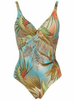 Lygia & Nanny 'Adriana' swimsuit 01010631