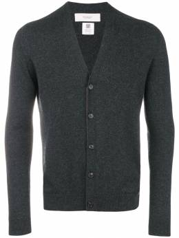 Pringle Of Scotland classic V-neck cardigan MTWC50