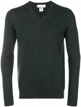 Pringle Of Scotland classic V-neck jumper MTWC49