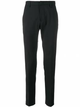 Dondup slim-fit tailored trousers UP235WS0084XXXDU