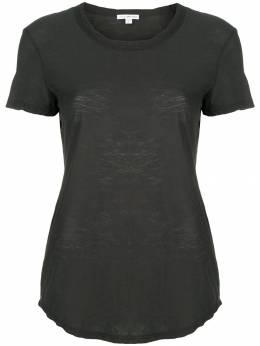 James Perse shortsleeved T-shirt WUA3037