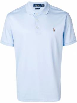 Polo Ralph Lauren basic polo shirt 710685514