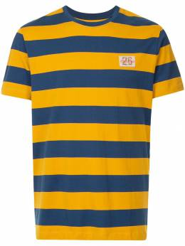 Kent & Curwen striped T-shirt K3870TM020