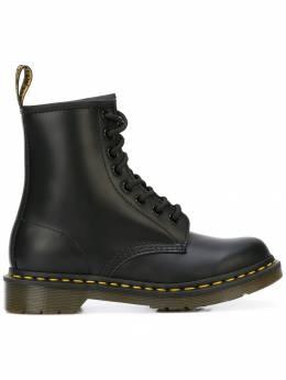 Dr. Martens ботинки 1460 Smooth DMS1460BSN10072004