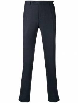 Canali прямые брюки EF0171971018