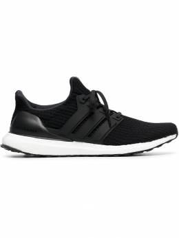 Adidas кроссовки Ultraboost BB6166