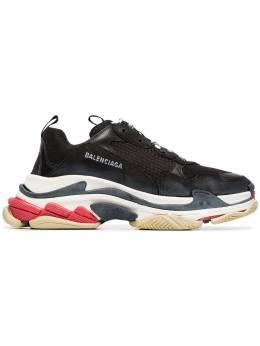 Balenciaga кроссовки 'Triple S' 533882W09O1