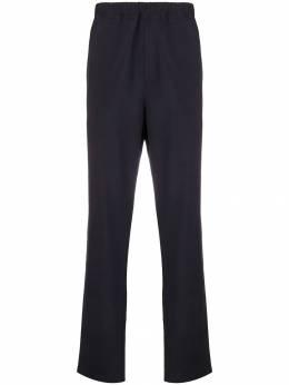 Oamc брюки с эластичным поясом OAMN300433ON201200