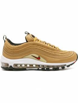 Nike кроссовки 'W Air Max 97' 885691700