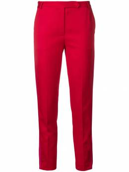 Styland cropped tailored suit trousers 2351916