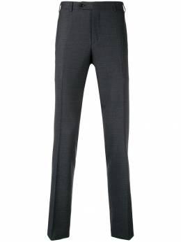 Canali прямые брюки BF0179471018