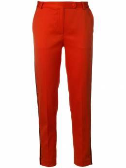 Styland укороченные классические брюки 2351916