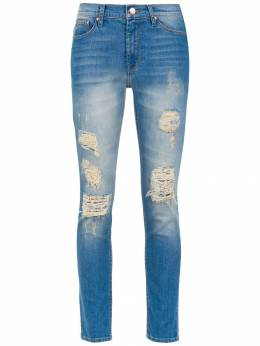 Amapo Rocker Two skinny jeans AMV11018