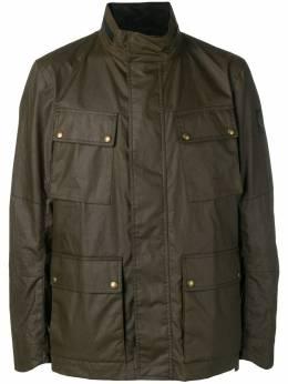 Belstaff куртка 'Explorer' 71050405C61N015820015