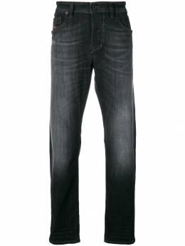 Diesel джинсы 'LARKEE-BEEX' узкого кроя 00SU1X087AM