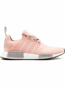 Adidas кроссовки NMD_R1 BY3059