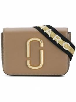 Marc Jacobs маленькая сумка через плечо M0014319064