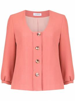 Olympiah Andes jacket 218130