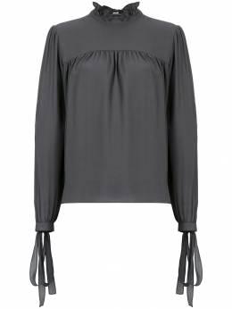 Olympiah Sierra blouse 218072