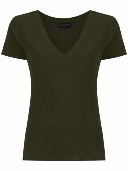 Olympiah Camino t-shirt 218226