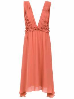 Olympiah 'Sierra' dress 218074