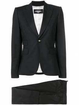 Dsquared2 костюм-двойка S75FZ0027S40320