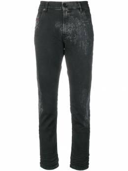 Diesel джинсы 'Krailey JoggJeans' 00SJNL069DT