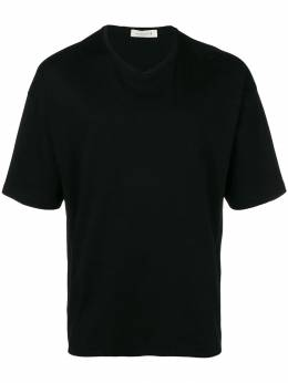 Mackintosh футболка CA0082